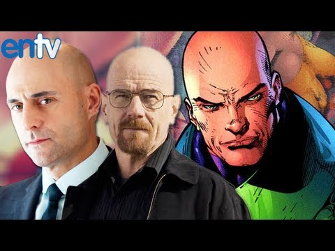 the strong characteristics of lex luthor Alexander  lex luthor is a comic book super villain in the dc comics universe, and is mainly the arch-nemesis to superman in the books he has been commonly conceived as either a mad scientist or a billionaire tyrant bent on world domination born and raised in an abusive household in a.