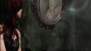 Watch Sopor Aeternus Reprise video