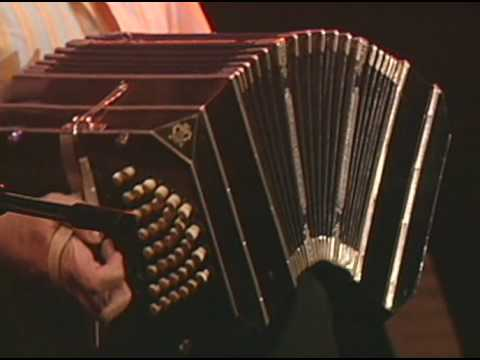 Astor Piazzolla - Lunfardo (Live in Montreal 1984) [HQ]