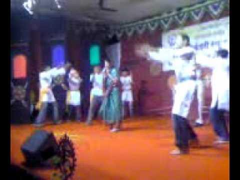 Bhagabai video