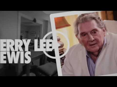 Skyville Live Gives Tribute to Jerry Lee Lewis