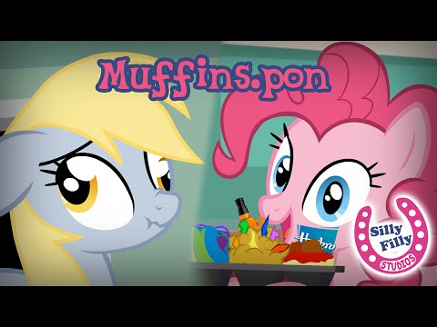 Muffins.pon video