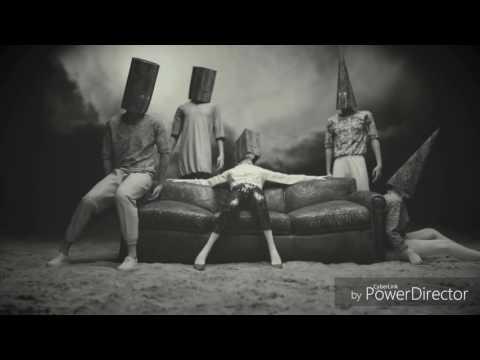 Пикник, Эдмунд Шклярский - Опиумный дым