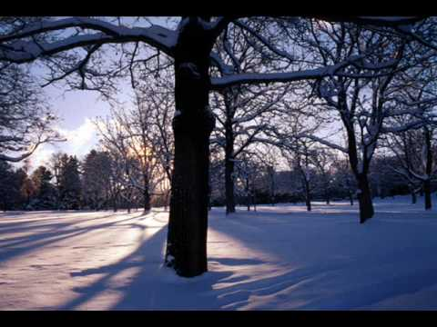 Antonio Vivaldi.Four seasons.Winter.
