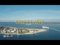 Grey Lady Theatrical Trailer
