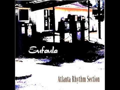 Atlanta Rhythm Section - Dreamy Alabama.wmv