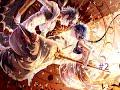 Anime Coub 2 mp3