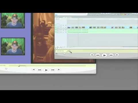 QuickTime tutorial