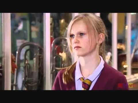 Waterloo Road Fan Club | Fansite with photos, videos, and more