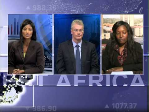 Invest Africa Episode 45: Mergers & Acquisitions 2013