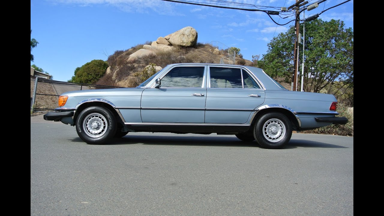 Menu1010 besides Mercedes Benz 450 Sel 6 9 W116 1975 80 Wallpapers 278246 in addition Vw Kaefer Cabrio Schwarz as well Watch as well File Mercedes Benz W108 280S Front. on mercedes benz w116