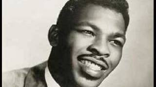Watch Lloyd Price Stagger Lee video