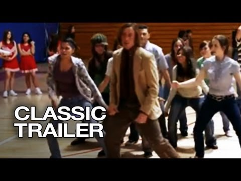 Hamlet 2 Official Trailer #1 - Catherine Keener Movie (2008) HD