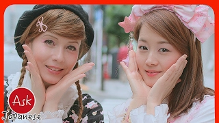 ?Learn Japanese? 10 travel phrases in JAPAN! Special Collab with Risa from JapanesePod101.com!