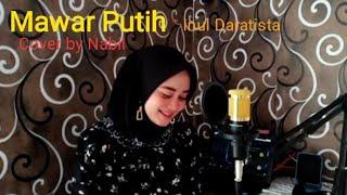 Download Mawar Putih (Cover Nabila) Mp3/Mp4