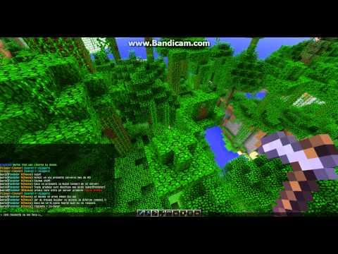 MineCraft server need staff: Pro-Craft!Server romanesc de minecraft!