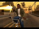 Grand Theft Auto Carl Johnson Vs Tommy Vercetti Please Vote!