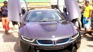 Top 10 Most Expensive Cars In Bangladesh(BD) 2017-PART-2-MUST WATCH!!!