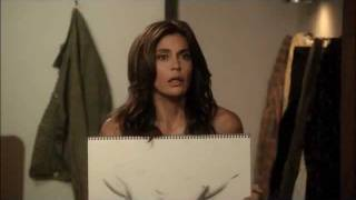 Desperate Housewives - Susan