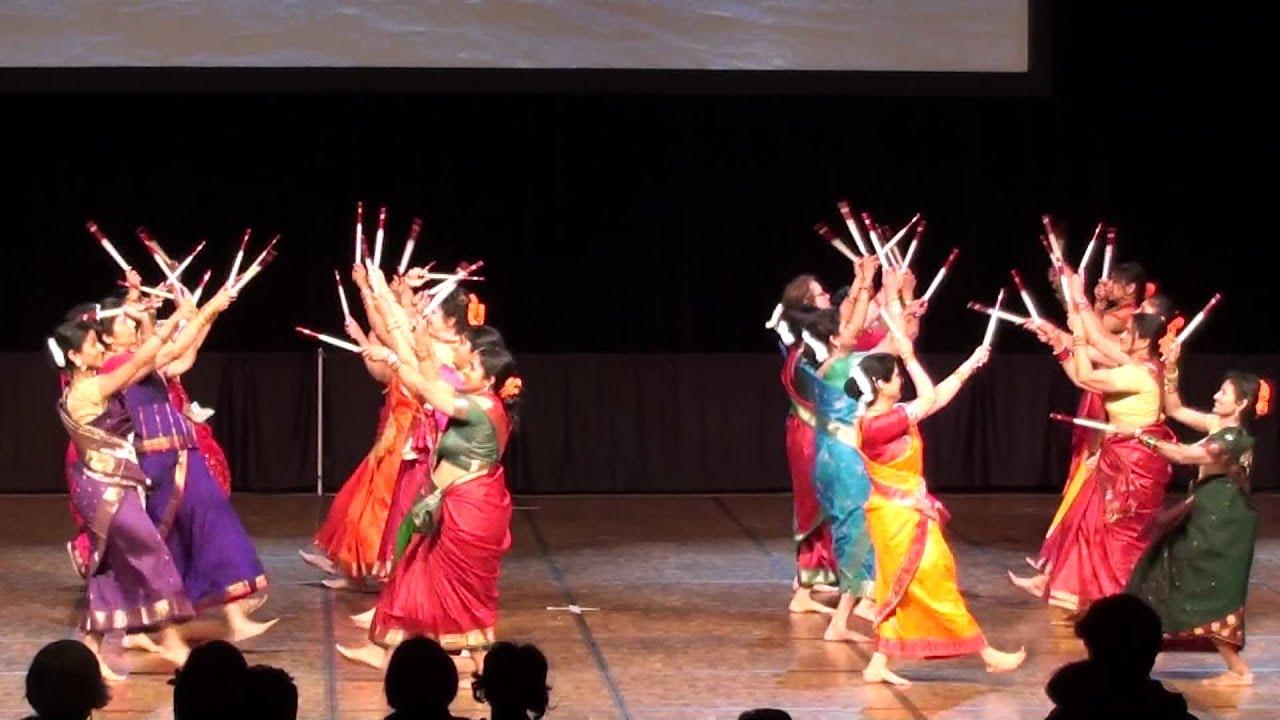 Indian Festival Songs For Kids