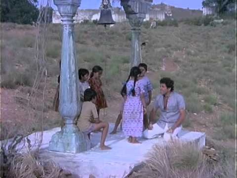 Saveray Wali Gaadi 1986 hindi movie