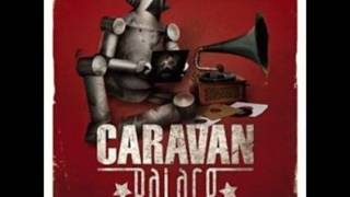 Watch Caravan Palace Brotherswing video