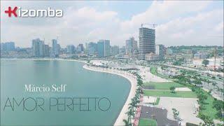 Márcio Self - Amor Perfeito