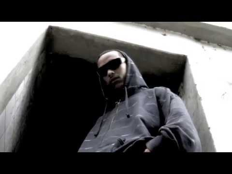 Si quieres toma - Mc Ardilla feat la Zaga musica prod Dirty Keller