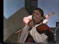 Los Cantores del Alba en [video]