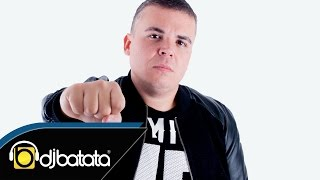 Set Dj Batata 34 Funk Rap Antigo 01 34