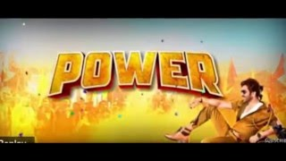 Missed Call Power Bengali Full HD Video Song|Jeet