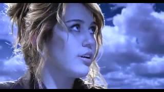 download lagu Miley Cyrus - The Climb gratis