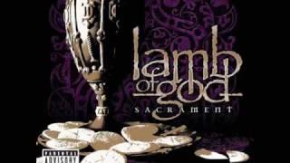 download lagu Lamb Of God - Walk  Me In Hell gratis