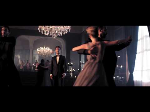 محمد عساف - كليب ماوحشناك   Mohammed Assaf - Ma Wahashnak music video