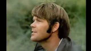 Watch Glen Campbell Honey Come Back video