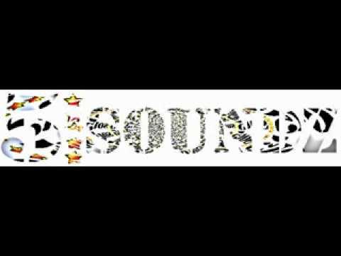 Geeta Zaildar - Kannian (Chite Suit Te) {Dhol Mix} [EXCLUSIVE]