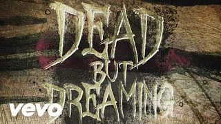 Watch Carnifex Dead But Dreaming video