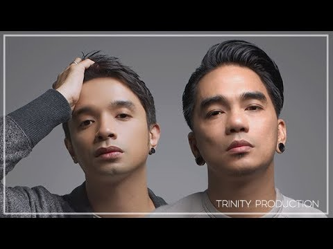 Enda & Oncy - Apa Kabarmu | Official Video Lirik MP3