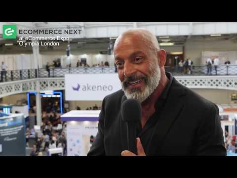 Post Keynote Interview | AdTech | Igor Beuker