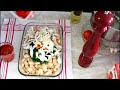 """Greek """"GIGANTES"""" - Giant baked beans (stew) VEGAN/Γίγαντες πλακί στο φούρνο"""