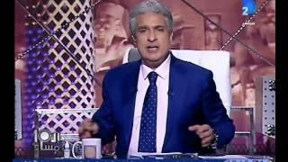 تفاصيل مؤتمر التنظيم الدولي للإخوان المسلمين الأخير ضد مصر