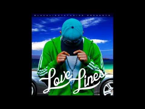 04.Re-flex Ft. Jordan - Kleine jongen (Lovelines Mixtape)