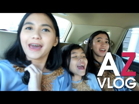 Download AZVLOG - Ya Maapppp :3 Mp4 baru