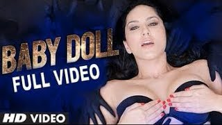 Sunny Leone @ Baby Doll Song Launch | Ragini MMS 2