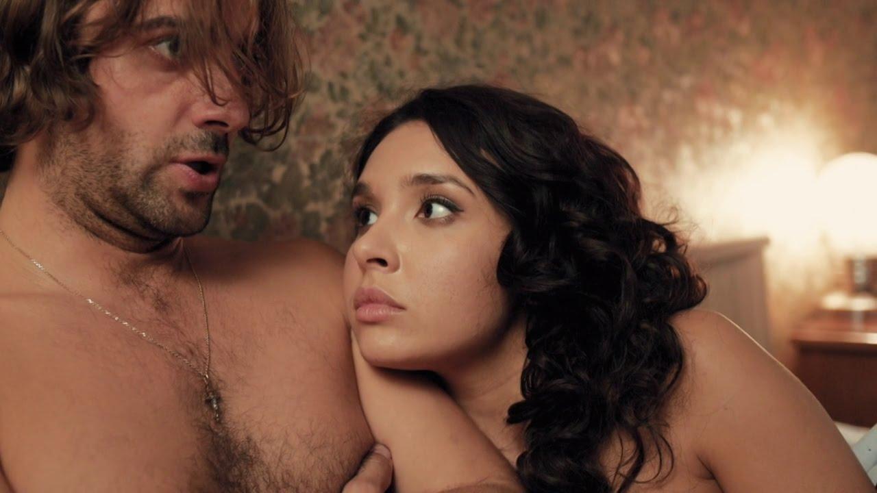 Смотреть русские порно фильмы интересные — pic 11