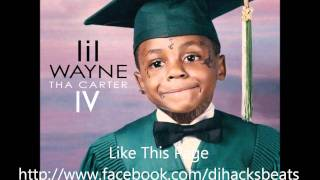 Free Download Tha Carter IV For Free