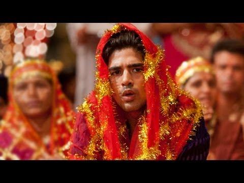 Maata Ki Dhoom - The Sounds Of Mere Dad Ki Maruti