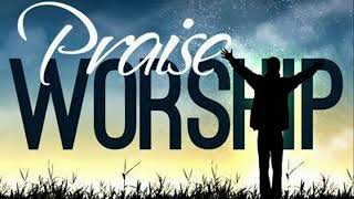 Best 100 Praise And Worship Songs | Nonstop Praise And Worship Songs | Best Christian Songs 2020
