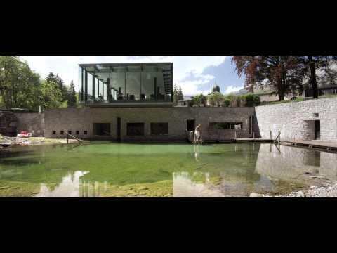 YOUTH - La Giovinezza - CLIP 3 ITA - Rachel Weisz