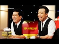 Thách thức danh hài 3 | tập 14 full hd: Trấn Thành, Trường Giang
